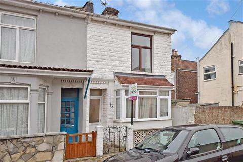 3 bedroom terraced house for sale - Westfield Road, Southsea, Portsmouth, Hampshire