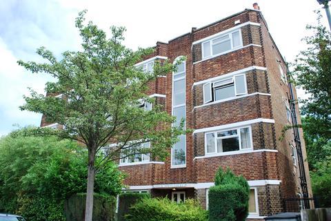 2 bedroom flat to rent - Clock House Road Beckenham BR3