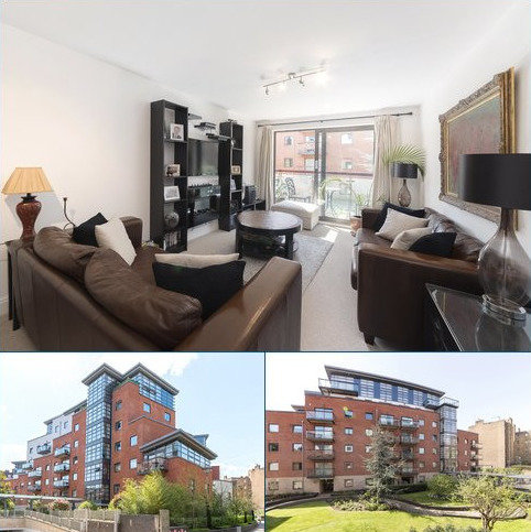 2 bedroom flat to rent - Dolben Court, Montaigne Close, Westminster, London, SW1P