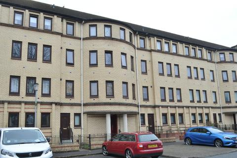 3 bedroom apartment to rent - 22 Springburn Way, Glasgow, Lanarkshire, G21 1SF