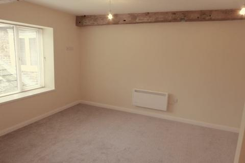 Studio to rent - High Street, Lincoln