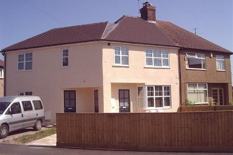 1 bedroom flat to rent - Wytham Street, Oxford