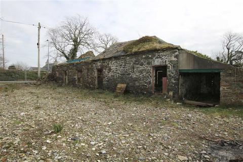 Barn conversion for sale - Capel Parc, Llandyfrydog, Anglesey, LL71