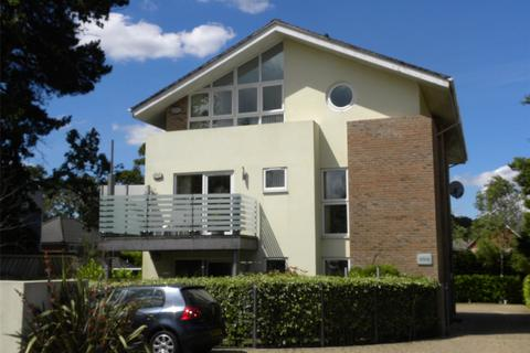 1 bedroom flat for sale - Pen Hill Avenue, Penn Hill, Poole, Dorset, BH14