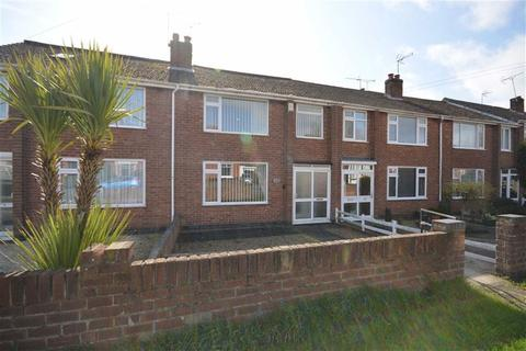 4 bedroom terraced house for sale - Wheelwright Lane, Coventry