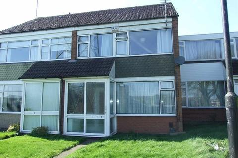 3 bedroom terraced house for sale - Olaf Place, Coventry