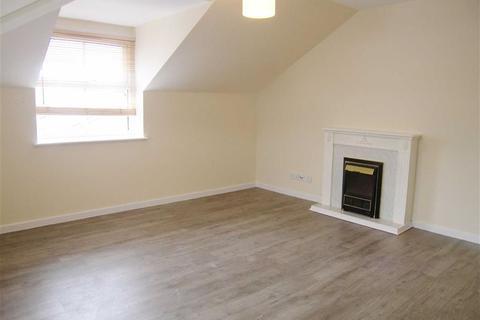 2 bedroom flat to rent - Aisher Way, Riverhead, TN13