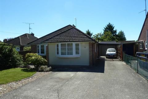 3 bedroom detached bungalow to rent - Green Lane, Sonning Common, Sonning Common Reading