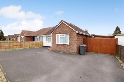 2 bedroom semi-detached bungalow for sale - Hogarth Avenue, Reading