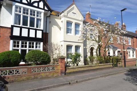 5 bedroom house for sale - Emlyns Street, Stamford