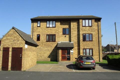 Studio to rent - North Court, Deal, Kent