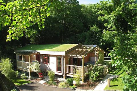 27 bedroom detached house for sale - Confidentially Available, Truro, Cornwall, TR1