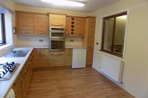 3 bedroom house to rent - Tonna, Neath