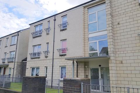 2 bedroom flat to rent - Belvidere Gate, Parkhead G31
