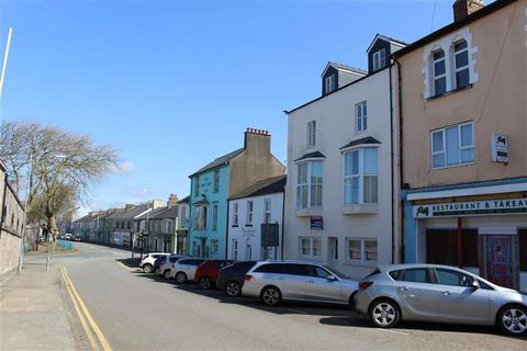 1 bedroom flat for sale - Co-op Lane, Pembroke Dock