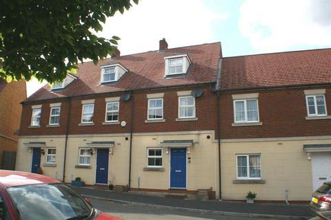 3 bedroom house to rent - Ashford Kent