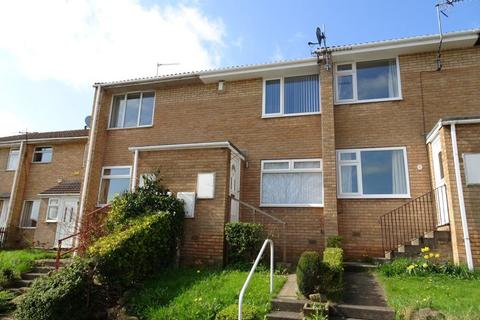 2 bedroom terraced house to rent - Westland Road, Westfield, Sheffield, S20 8EQ
