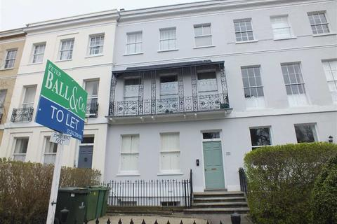 1 bedroom flat to rent - Evesham Road, Pittville, Cheltenham