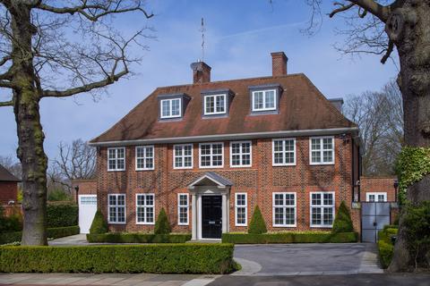 5 bedroom house for sale - Ingram Avenue, London NW11