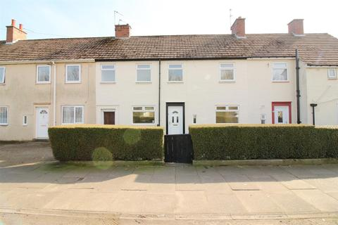 3 bedroom terraced house for sale - Broadway West, Newcastle Upon Tyne