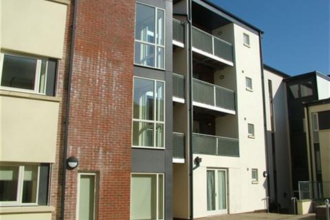2 bedroom flat to rent - Burgess Square, Brackley, Northants