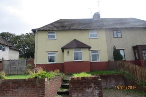 6 bedroom semi-detached bungalow to rent - Colbourne Avenue, Brighton