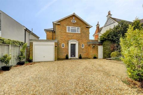 3 bedroom detached house for sale - Dyke Road, Hove, East Sussex