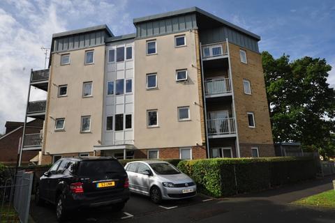 2 bedroom flat to rent - Rosewood House Brishing Lane ME15