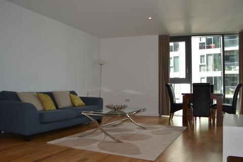 2 bedroom apartment to rent - Eastfields Avenue, Wandsworth, SW18