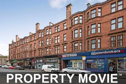 1 bedroom flat for sale - 3/1, 327 Dumbarton Road, Partick, Glasgow, G11 6AL