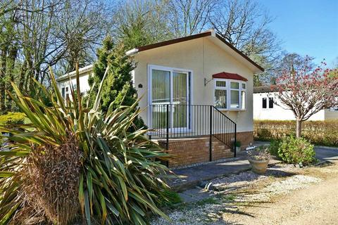 2 bedroom park home for sale - Redhill Park, Bournemouth