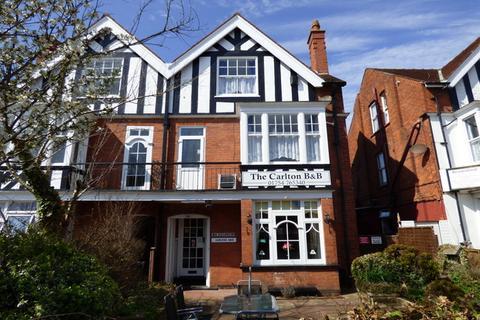 7 bedroom property for sale - Drummond Road, Skegness, PE25