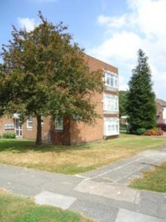 2 bedroom apartment to rent - Gateacre Park Drive, Liverpool