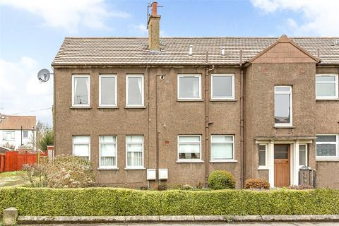 3 bedroom flat for sale - 57/4 Silverknowes Crescent, Edinburgh, EH4