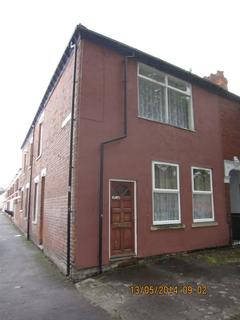 2 bedroom flat to rent - Flat 2, 21 The Boulevard, Hull, HU3 2TS