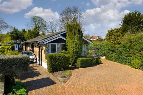 3 bedroom detached bungalow for sale - South Drive, Banstead, Surrey