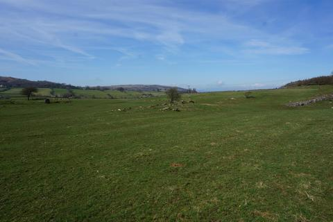 Land for sale - Near Hutton Roof