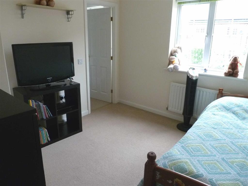 Rooms To Rent Brough