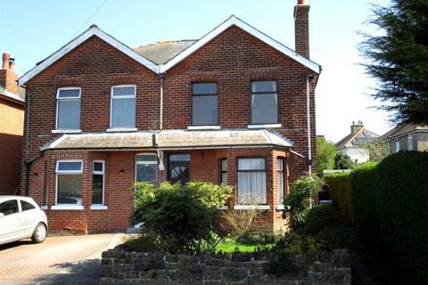 3 bedroom house to rent - Woodnesborough Road, Sandwich, Kent