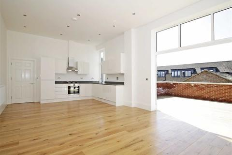 2 bedroom flat for sale - White Horse Hill, Chislehurst, Kent