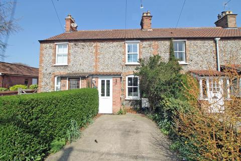 3 bedroom character property to rent - Grove Lane, Holt NR25