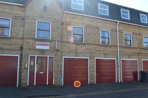 1 bedroom flat to rent - Welland House, Whalley Street, Peterborough PE1