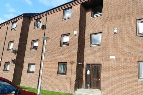 2 bedroom flat for sale - McLean Place, Paisley