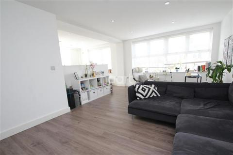 2 bedroom flat to rent - The Mint, Jewellery Quarter