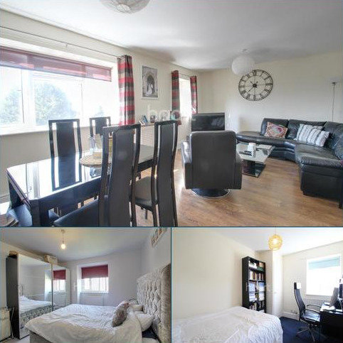 2 bedroom flat to rent - Milner Road, Stratford, E15
