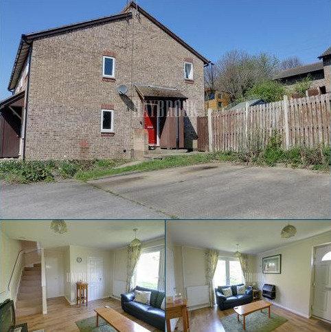 1 bedroom property for sale - Pentland Gardens, Waterthorpe