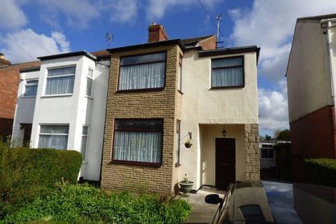 3 bedroom semi-detached house for sale - Marfleet Lane, Hull, East Yorkshire, HU9