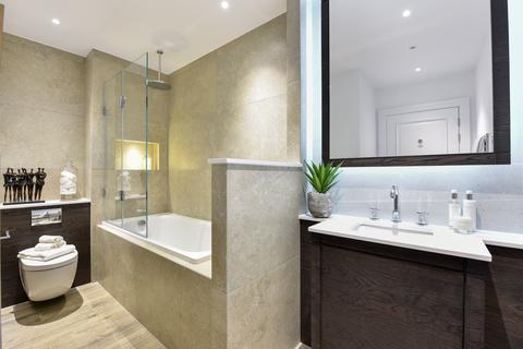 4 bedroom house for sale - Richmond Chase, TW10