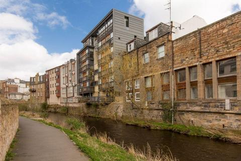 3 bedroom flat for sale - 11/8 Dean Bank Lane, Edinburgh, EH3 5BS