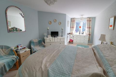 1 bedroom flat for sale - Windsor House, 900 Abbeydale Road,S7 2BN